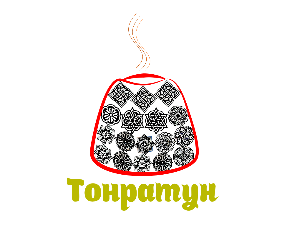 Логотип для Пекарни-Тандырной  фото f_0935d8fc4eed7353.png