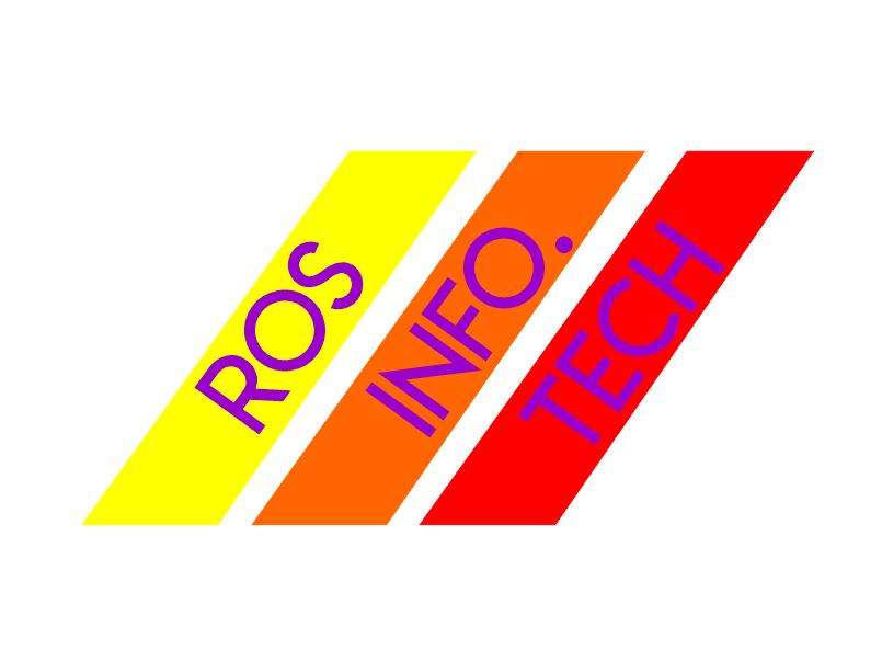 Разработка пакета айдентики rosinfo.tech фото f_1095e1e3a729f817.png