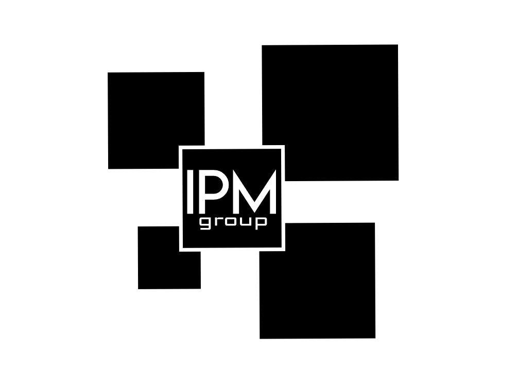 Разработка логотипа для управляющей компании фото f_1125f82ce0aba035.png