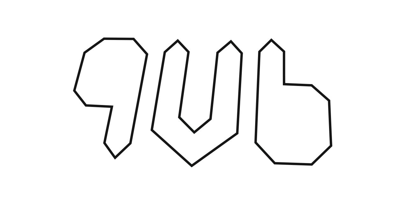 Разработка логотипа и фирменного стиля для ТМ фото f_1285f1c99076e89e.png