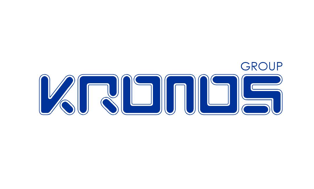 Разработать логотип KRONOS фото f_1625fb430fd45603.png