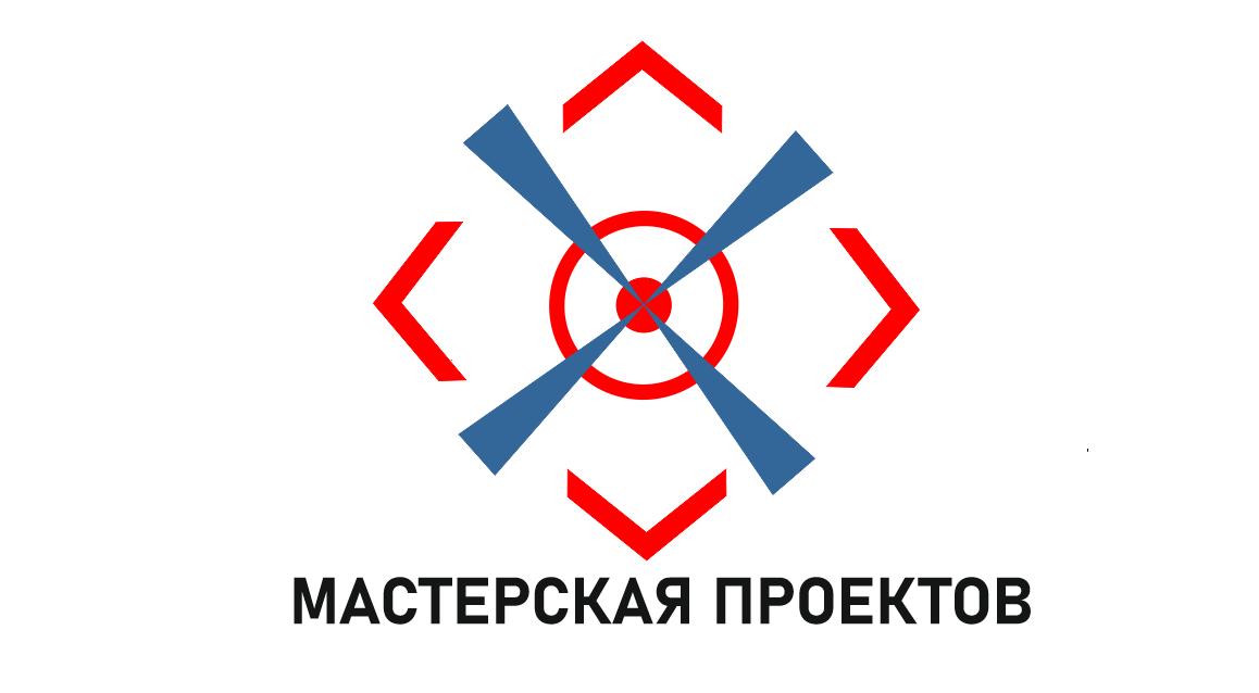 Разработка логотипа строительно-мебельного проекта (см. опис фото f_2006079b689268c5.png