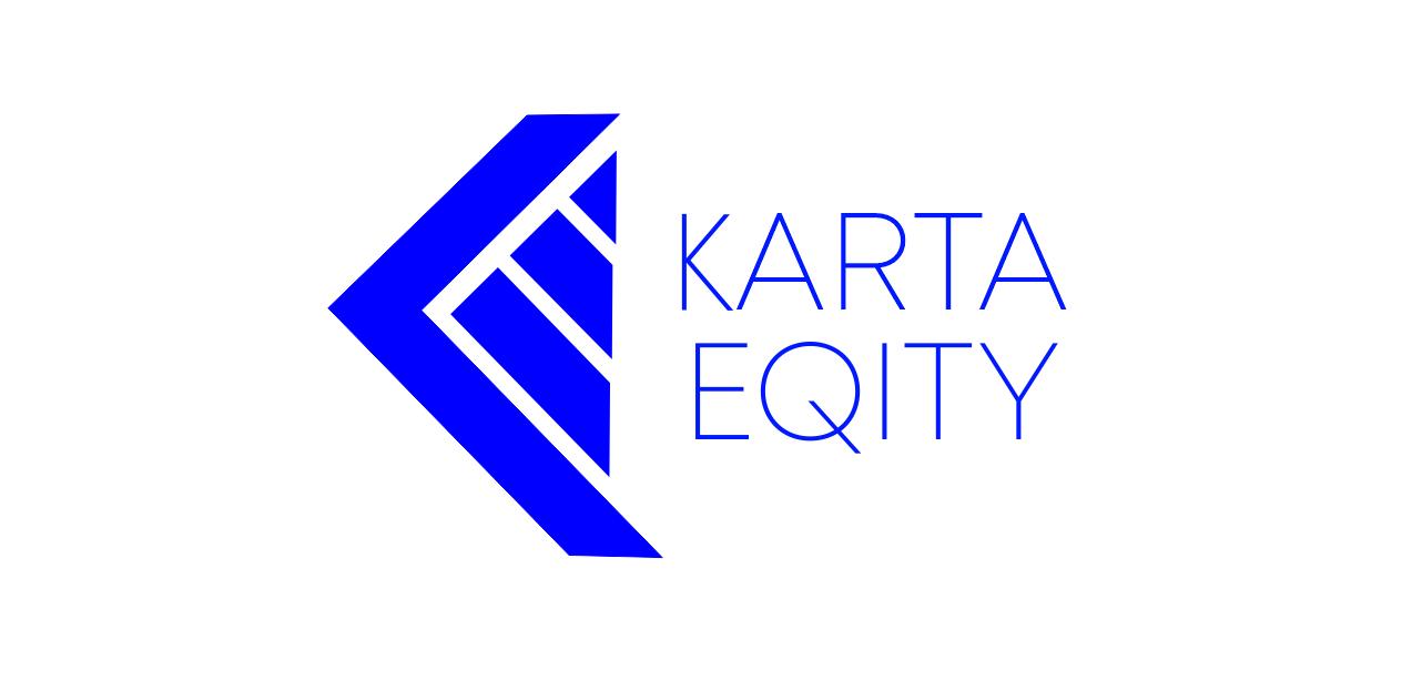 Логотип для компании инвестироваюшей в жилую недвижимость фото f_2245e163b5584401.png