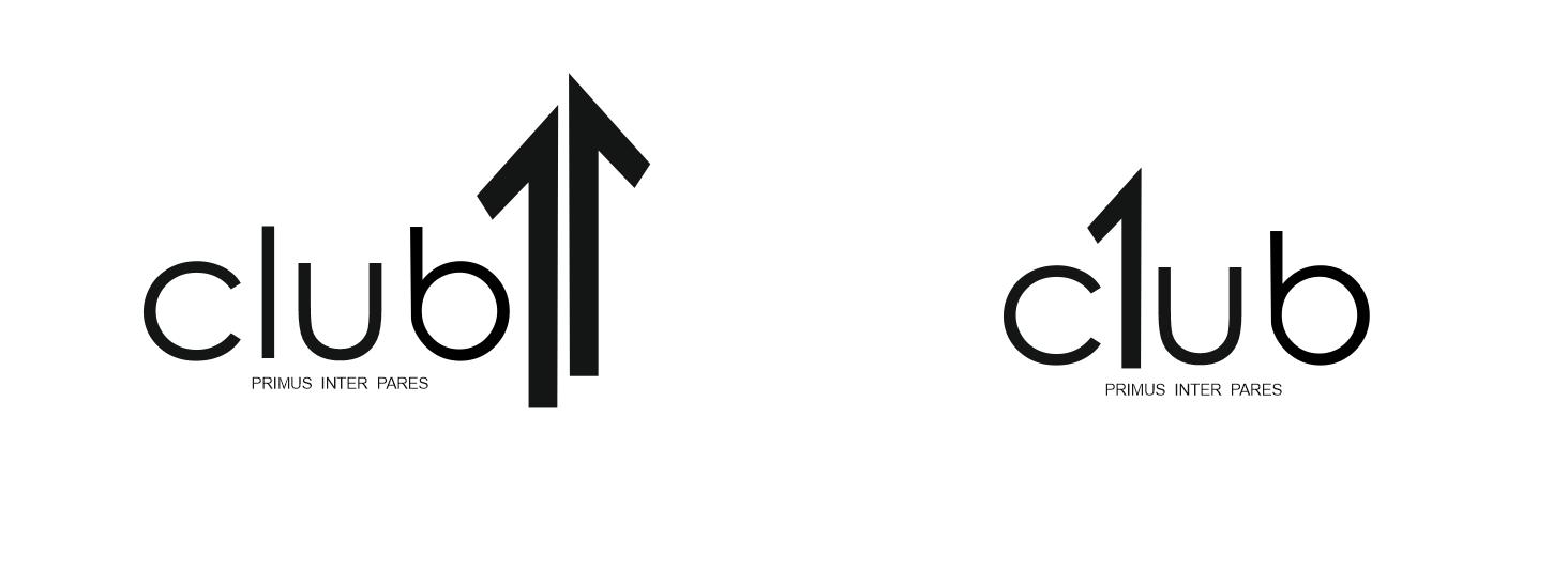 Логотип делового клуба фото f_2255f842abfc8d3d.png