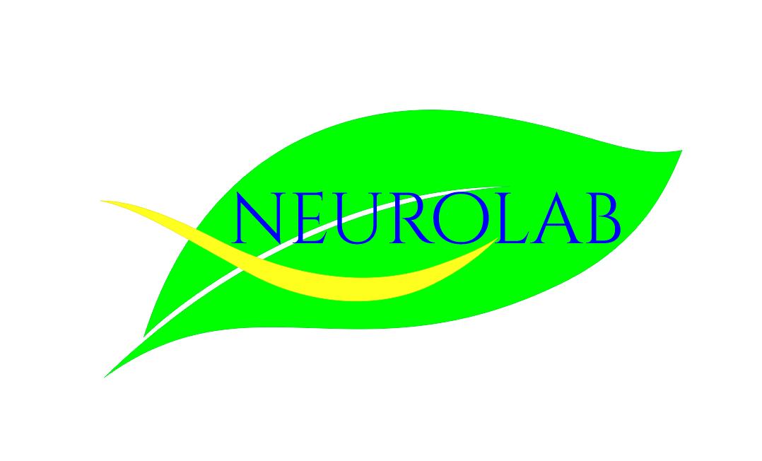 Логотип для лаборатории исследования эмоционального отклика  фото f_3075ffe34decabcf.png