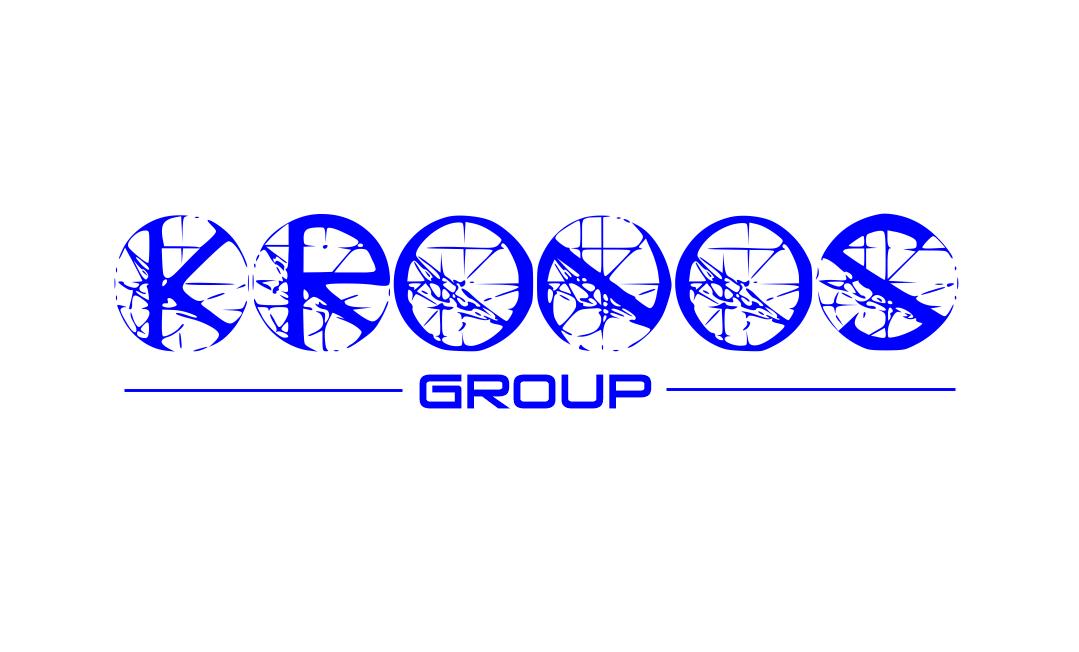 Разработать логотип KRONOS фото f_3125fb42a3944143.png