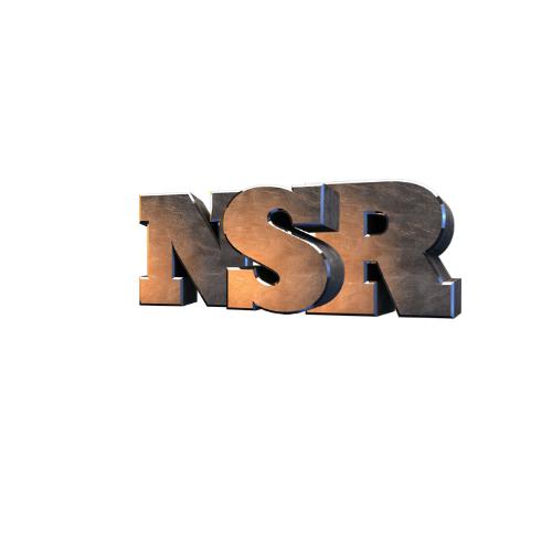 Создать логотип фото f_3415c5d981d94308.png