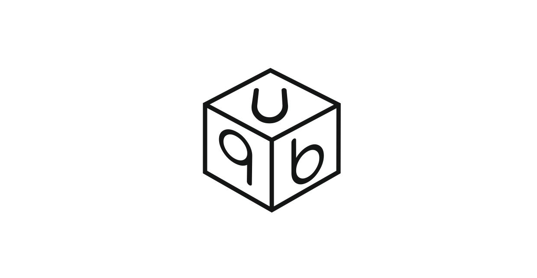Разработка логотипа и фирменного стиля для ТМ фото f_3865f1c9462d2722.png