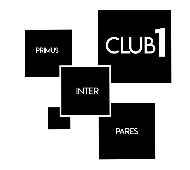 Логотип делового клуба фото f_4015f842edc0c273.png