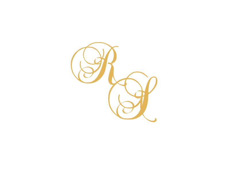 Добрый день, ищем создателя логотипа фото f_4125e1e367a14e26.png