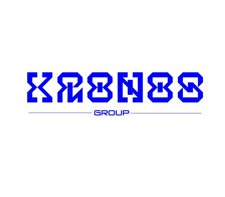 Разработать логотип KRONOS фото f_4415fb42df86ff2e.png