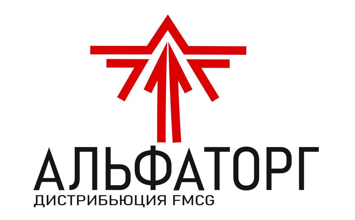 Логотип и фирменный стиль фото f_4505f077cc251a2d.png