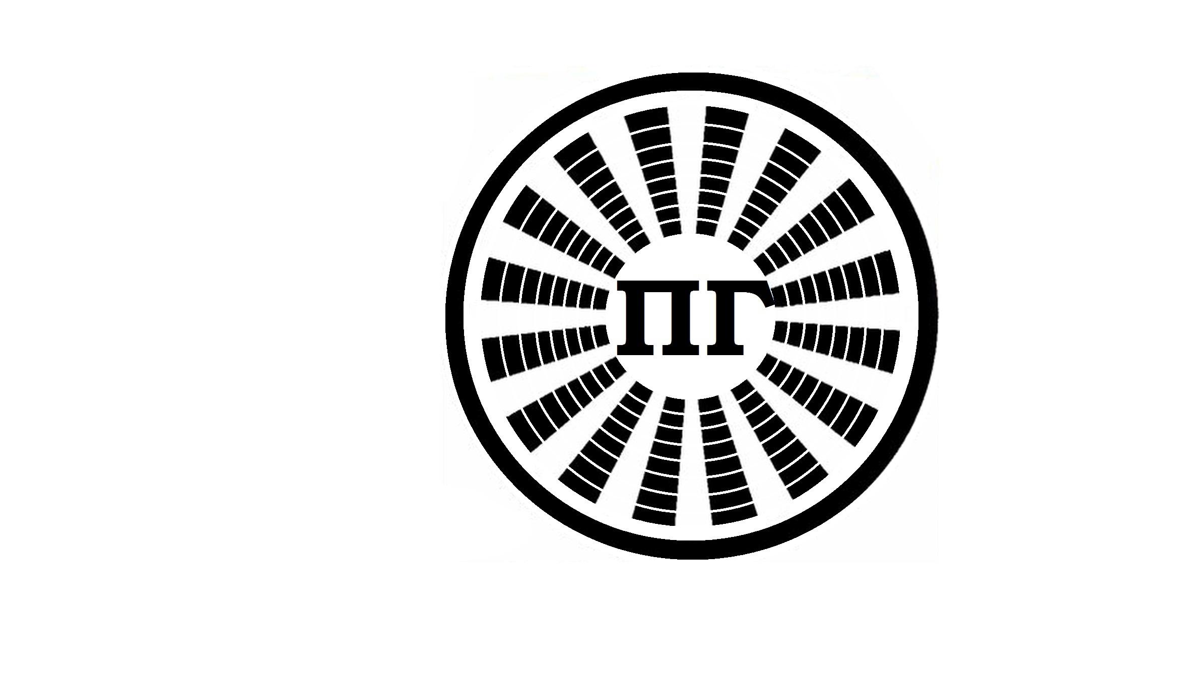 Логотип для Крафтовой Пивоварни фото f_4995cadbb4d4315a.jpg