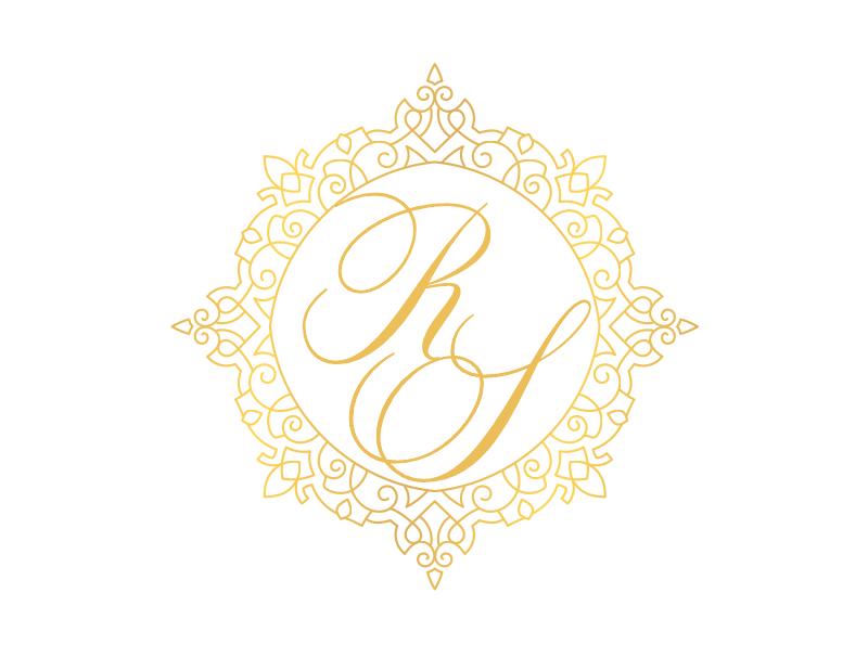Добрый день, ищем создателя логотипа фото f_5315e1e31ba324e8.png