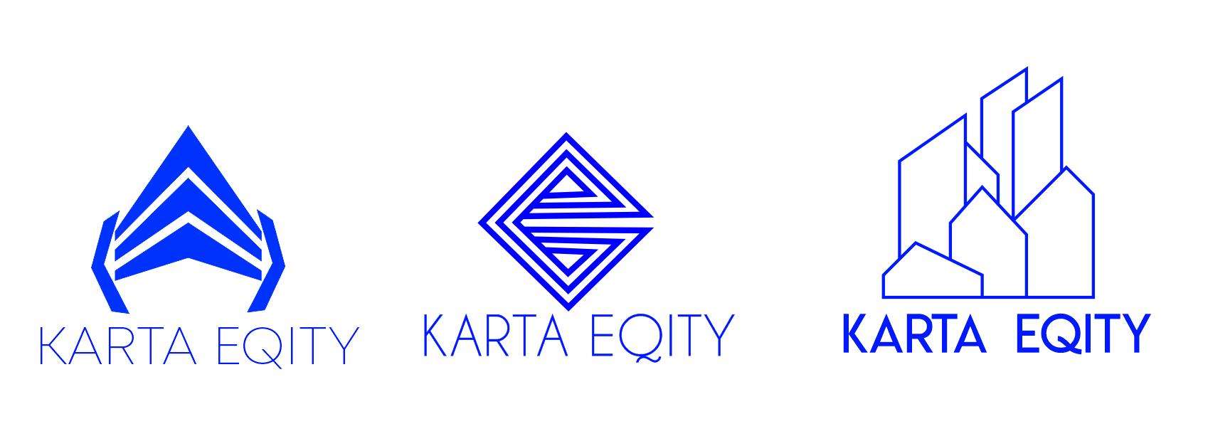 Логотип для компании инвестироваюшей в жилую недвижимость фото f_5485e162f6b682d0.png