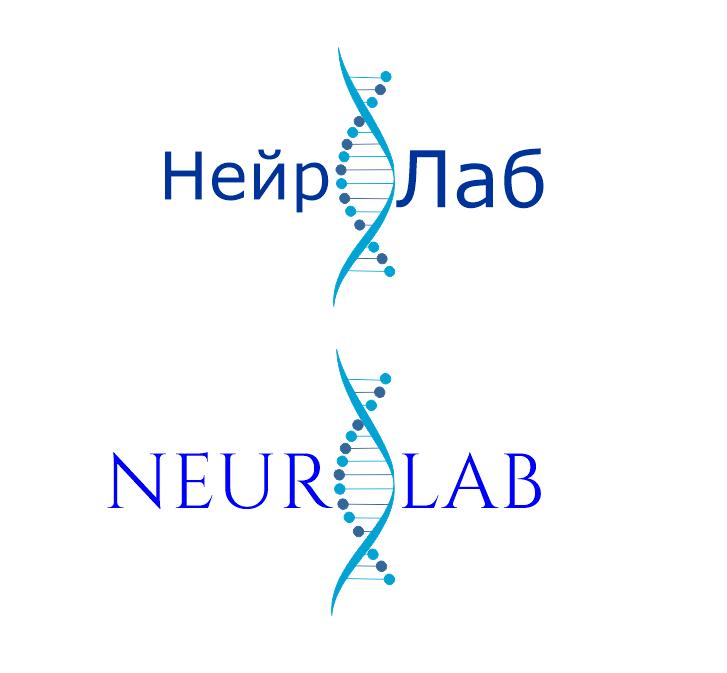Логотип для лаборатории исследования эмоционального отклика  фото f_5585ffe2fa3bfa55.png
