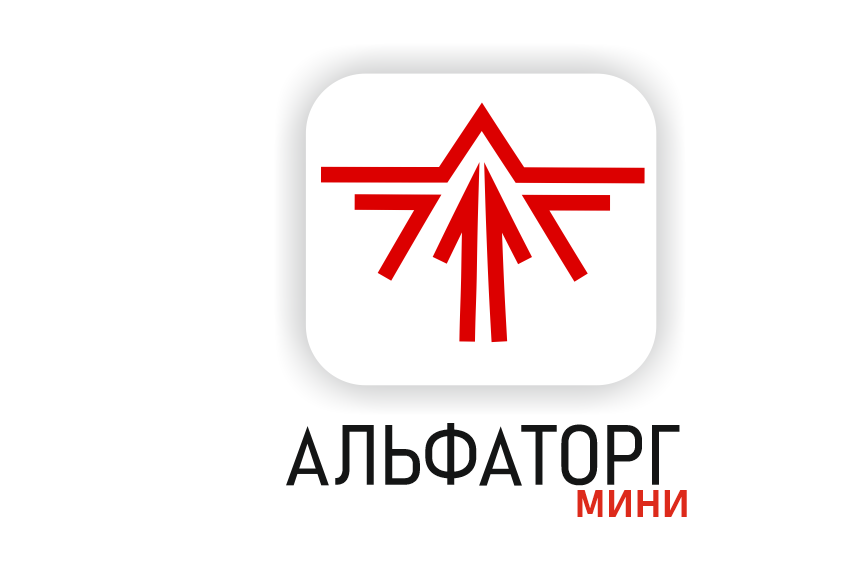 Логотип и фирменный стиль фото f_5655f07805f5304d.png