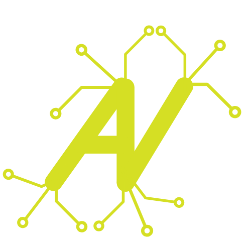 Создание логотипа, фирстиля фото f_5835c5ea0d108842.png