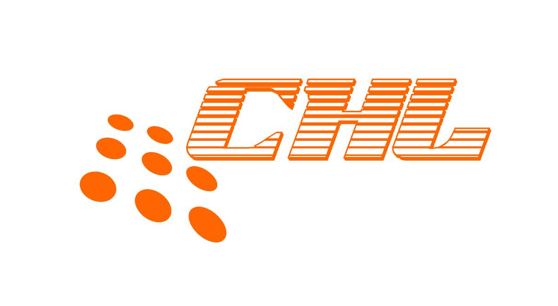 разработка логотипа для производителя фар фото f_6185f5b8ebe9b48c.png