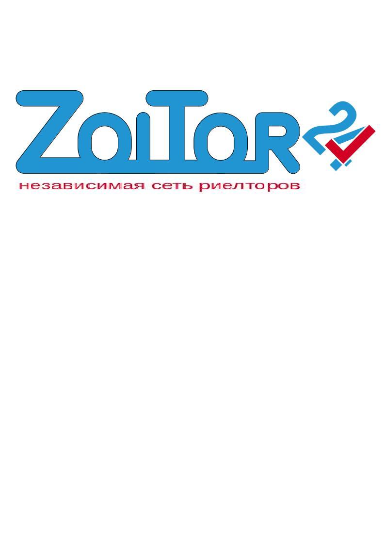 Логотип и фирменный стиль ZolTor24 фото f_6245c96616e3a5c3.png