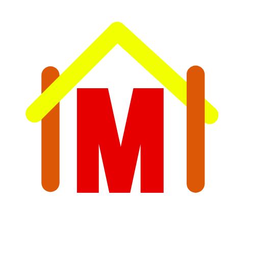 Разработка логотипа фото f_6315c5a01e16e86c.png