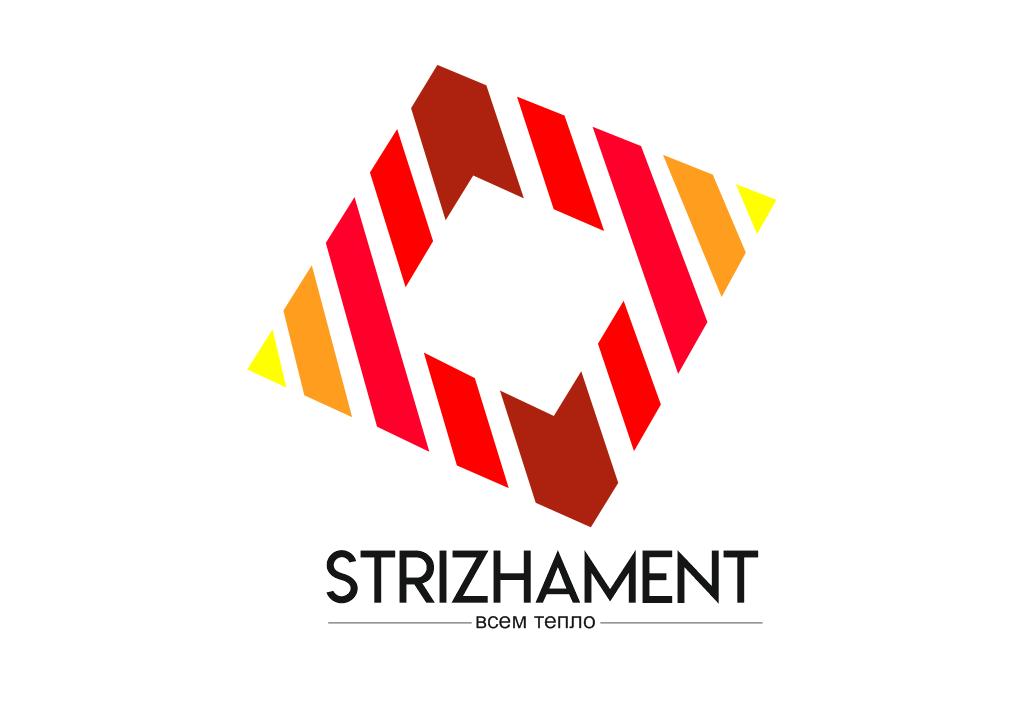 Дизайн лого бренда фото f_6585d4f812f208a5.png