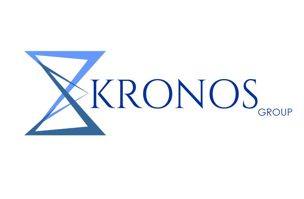 Разработать логотип KRONOS фото f_6915fb431fe7e9d5.png