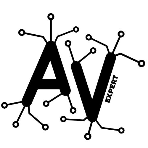 Создание логотипа, фирстиля фото f_7355c5ea62880f09.png