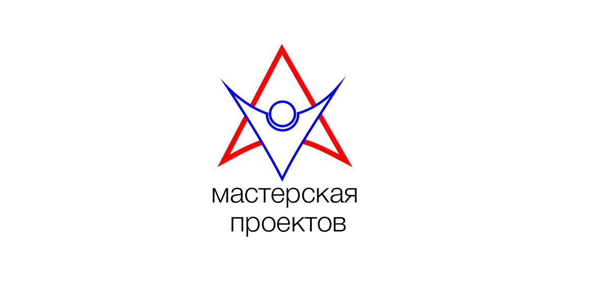 Разработка логотипа строительно-мебельного проекта (см. опис фото f_8216078df39c09d6.png