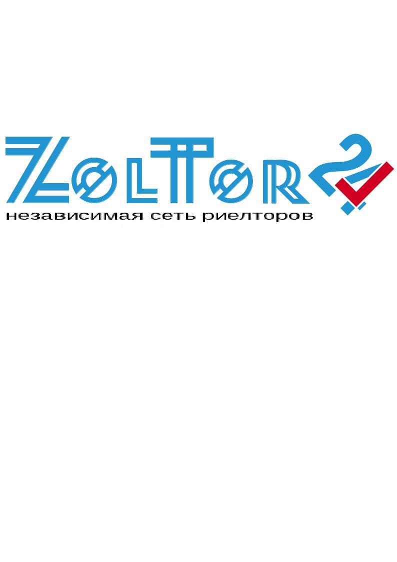 Логотип и фирменный стиль ZolTor24 фото f_8325c96774459b5c.png