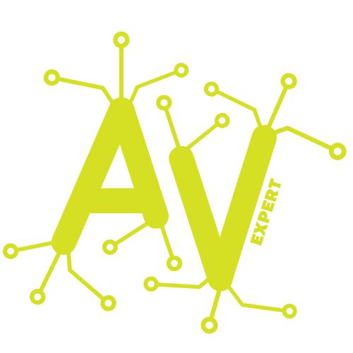 Создание логотипа, фирстиля фото f_8345c5ea61b88b48.png
