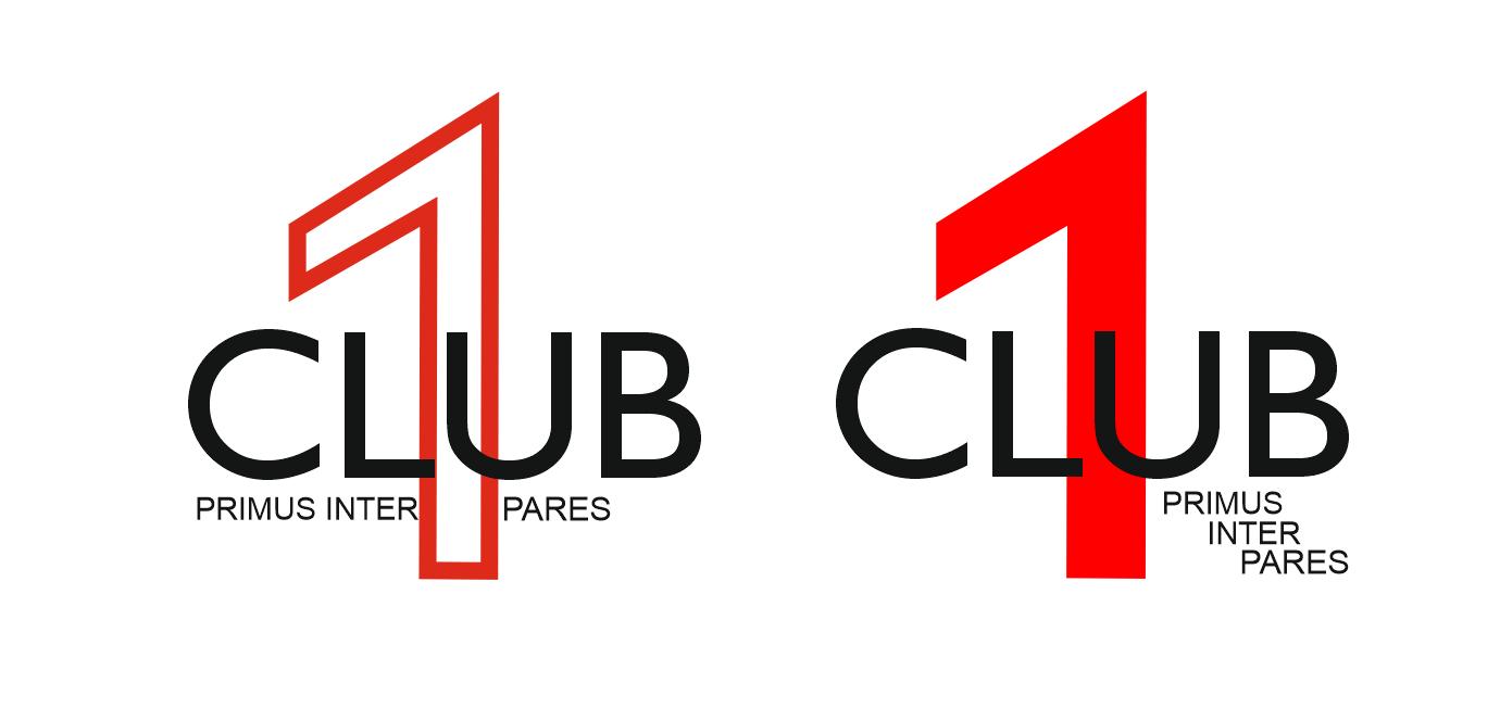 Логотип делового клуба фото f_8395f848d61bcf1a.png