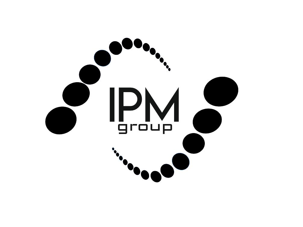 Разработка логотипа для управляющей компании фото f_8625f82cbcce849e.png