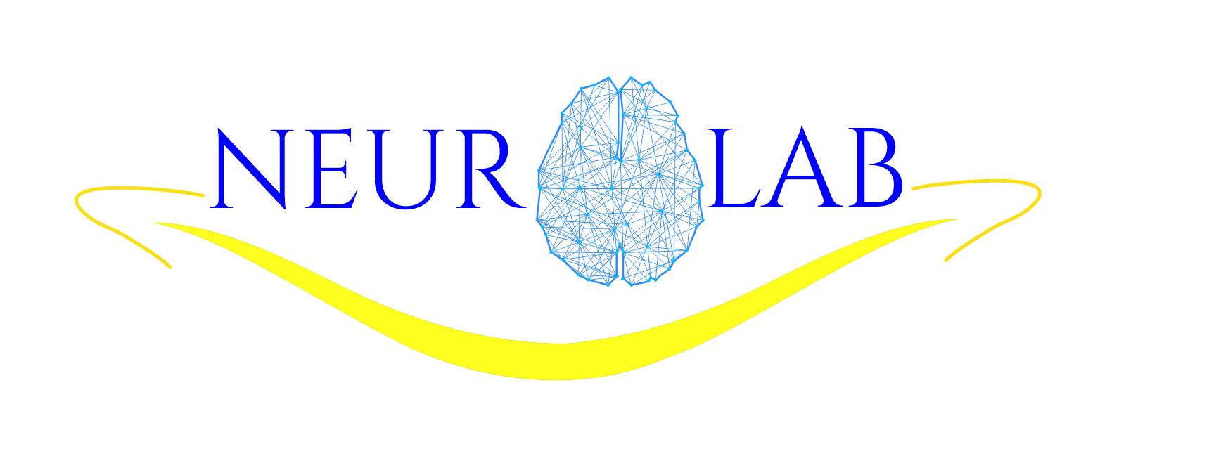 Логотип для лаборатории исследования эмоционального отклика  фото f_8685ffe3c121aec3.png