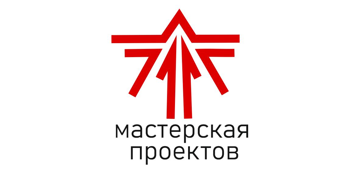 Разработка логотипа строительно-мебельного проекта (см. опис фото f_8826079b44934458.png