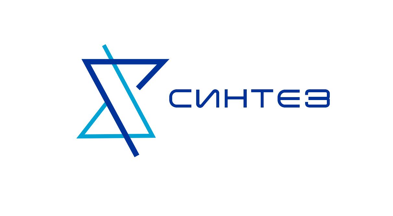 Разрабтка логотипа компании и фирменного шрифта фото f_9225f63728b36cdf.png