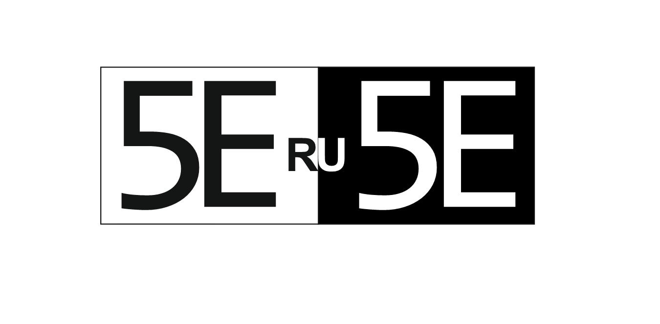 Нарисовать логотип для группы компаний  фото f_9555cdbfe3106e67.png
