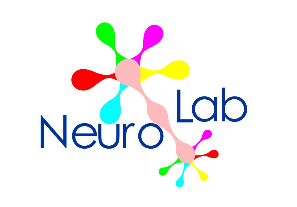 Логотип для лаборатории исследования эмоционального отклика  фото f_9585ffee3e423d30.png