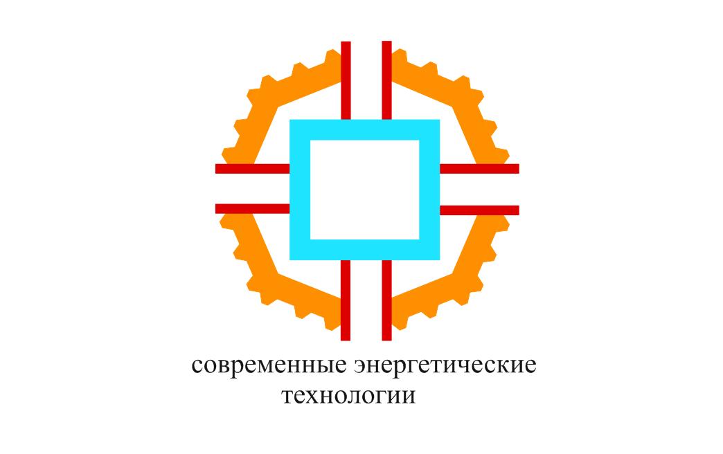 Срочно! Дизайн логотипа ООО «СЭТ» фото f_9755d4eebc3e11b9.png