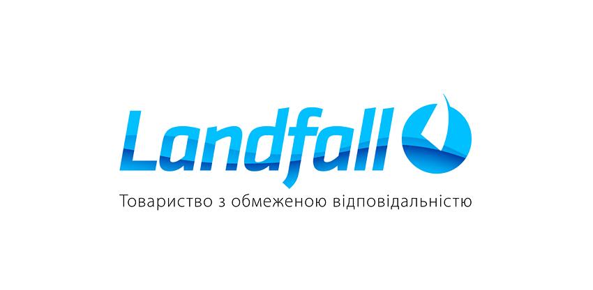 Лендфэлл