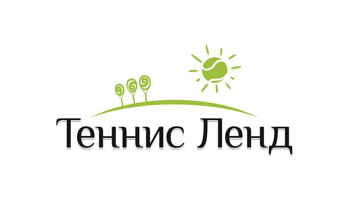 Теннис Ленд