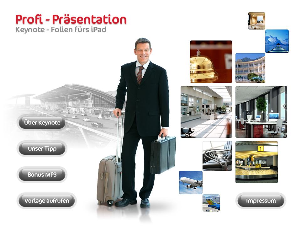 Слайды для презентации сервиса1