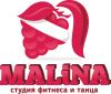 Malina_ivaxnenk