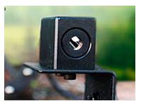 Разработка дизайна лендинга Лазерные указатели