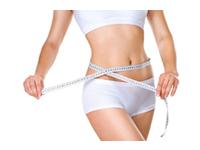 Дизайн лендинга по похудению