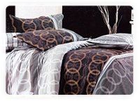 Интернет-магазин постельного белья