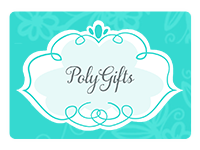 PolyGifts