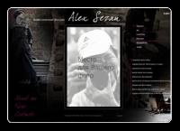 Alex Sezan
