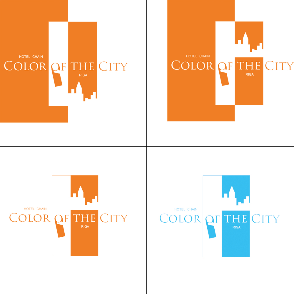 Дизайнер логотипов фото f_06451771663a68f1.jpg