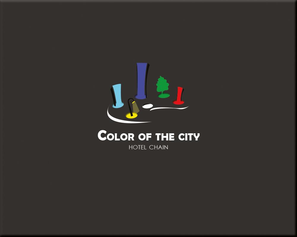 Дизайнер логотипов фото f_3775176e4fe8d2d9.jpg